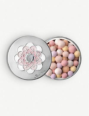 GUERLAIN Météorites pearls powder