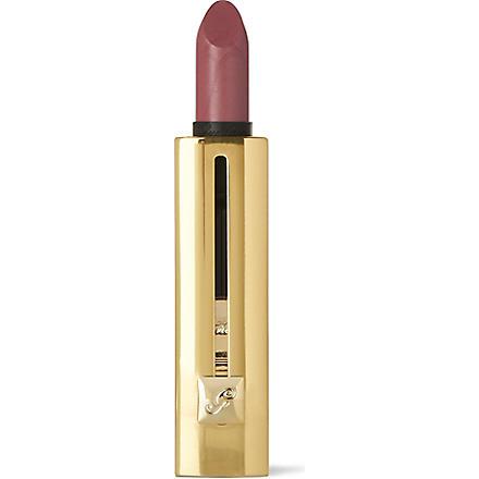 GUERLAIN Rouge Automatique lipstick (100