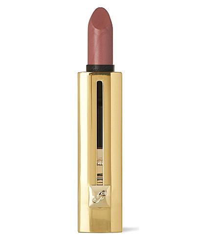GUERLAIN Rouge Automatique lipstick (101