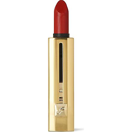 GUERLAIN Rouge Automatique lipstick (120