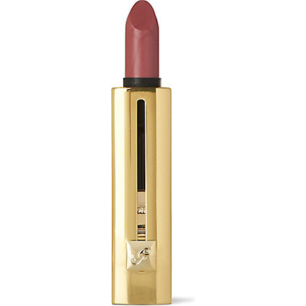 GUERLAIN Rouge Automatique lipstick (160