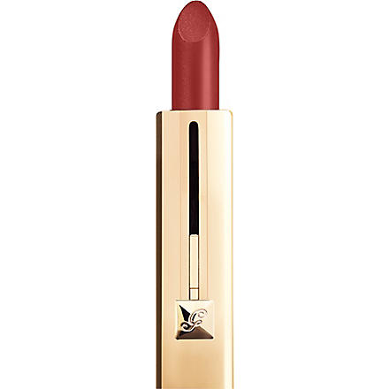 GUERLAIN Shine Automatique lipstick (202 mi-mai