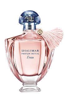 GUERLAIN Shalimar Parfum Initial L'Eau eau de toilette