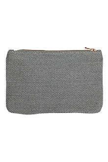 HAY Zip purse 22.5 x 14 cm