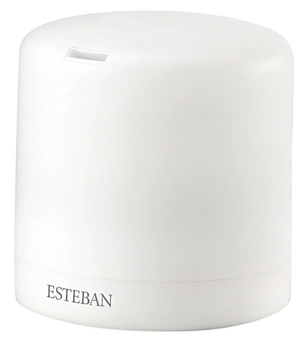 ESTEBAN Wireless urban chic perfume mist diffuser