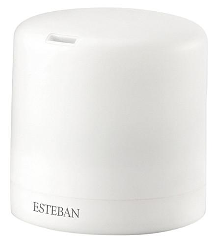 ESTEBAN 无线城市时髦香水雾扩散器