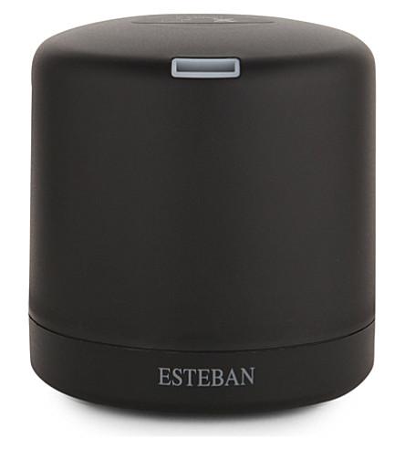 ESTEBAN 城市时髦香水雾扩散器