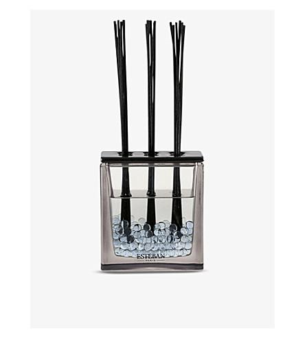 ESTEBAN Figue Noire scented bouquet triptyque diffuser and refill