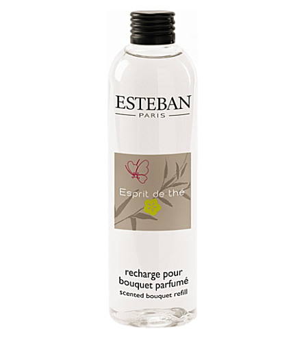 ESTEBAN Scented bouquet refill 250ml
