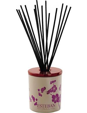 ESTEBAN Esprit de the scented decorative bouqet