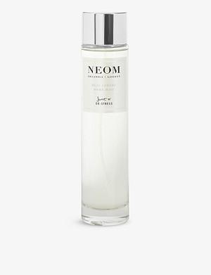 NEOM LUXURY ORGANICS Real luxury room spray 100ml