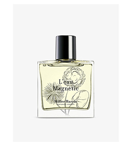 MILLER HARRIS L'Eau Magnetic 50ml