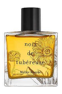MILLER HARRIS Noix de Tubéreuse eau de parfum 50ml