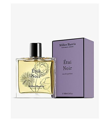 MILLER HARRIS Noix de Tubéreuse eau de parfum 100ml