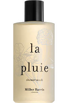MILLER HARRIS La Pluie shower wash 250ml