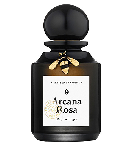 L'ARTISAN PARFUMEUR Arcana rosa 9 edp 75ml