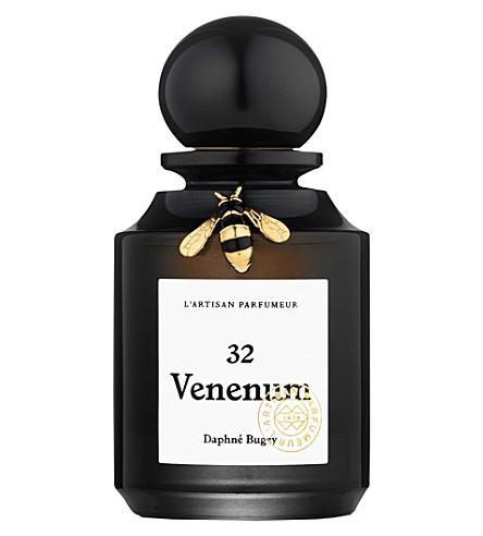 L'ARTISAN PARFUMEUR Venenum 32 edp 75ml