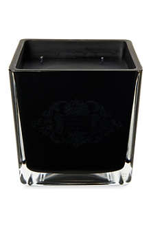 Mure Et Musc large scented candle