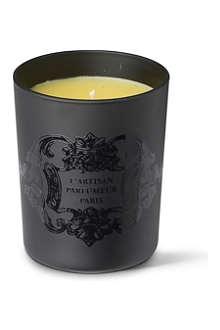 L'ARTISAN PARFUMEUR Mure Sauvage candle 175g