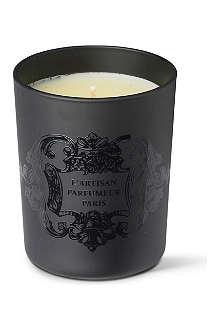 L'ARTISAN PARFUMEUR Ile Bourbon candle 175g