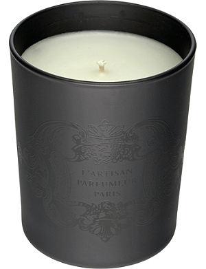 L'ARTISAN PARFUMEUR Intérieur Figuier candle 175g