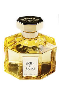 L'ARTISAN PARFUMEUR Skin on Skin eau de parfum 125ml