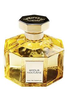 L'ARTISAN PARFUMEUR Amour Nocturne eau de parfum 125ml