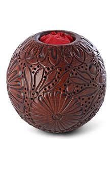 L'ARTISAN PARFUMEUR Amber Ball large 100g