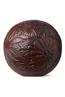 L'ARTISAN PARFUMEUR Amber Ball maxi 200g