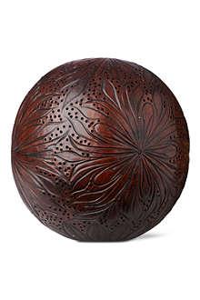 L'ARTISAN PARFUMEUR Amber Ball giant 300g