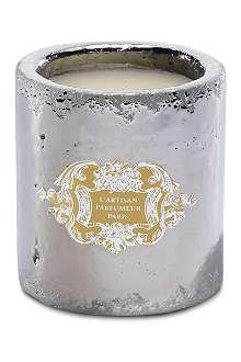 L'ARTISAN PARFUMEUR L'Automne scented candle 200g