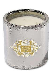 L'ARTISAN PARFUMEUR L'Automne scented candle 1.5kg