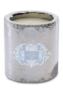 L'ARTISAN PARFUMEUR L'Hiver scented candle 200g