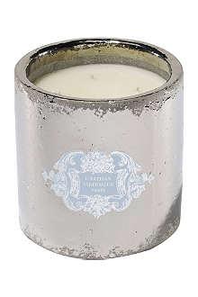 L'ARTISAN PARFUMEUR L'Hiver scented candle 1.5kg