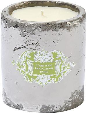 L'ARTISAN PARFUMEUR Le printemps scented candle 200g