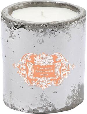 L'ARTISAN PARFUMEUR L'Ete scented candle 200g