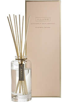 ILLUME Coconut Milk Mango fragrance diffuser