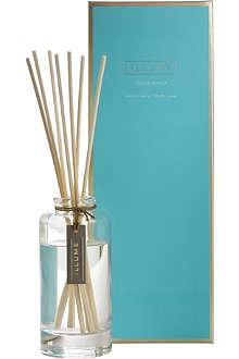 ILLUME Oceano fragrance diffuser