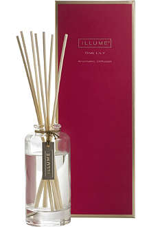 ILLUME Thai Lily fragrance diffuser