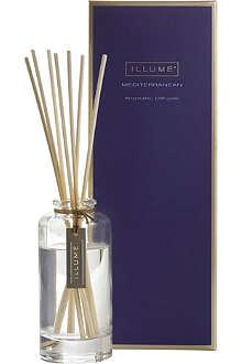 ILLUME Mediterranean fragrance diffuser