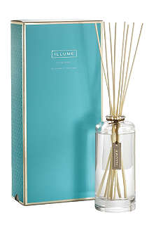 ILLUME Oceano large fragrance diffuser