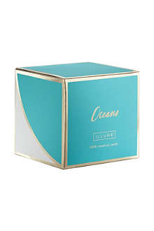 ILLUME Oceano scented candle