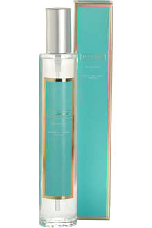 ILLUME Oceano room spray