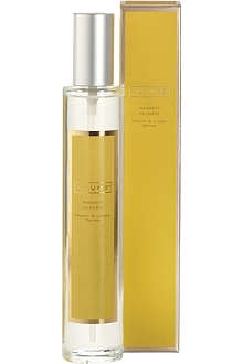 ILLUME Amber Dunes room spray
