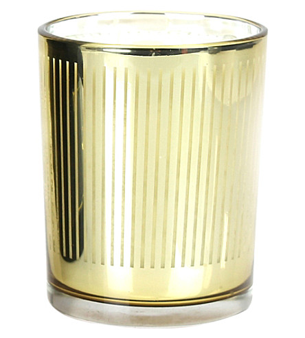 D.L. & CO Cèdre Noir scented candle 510g