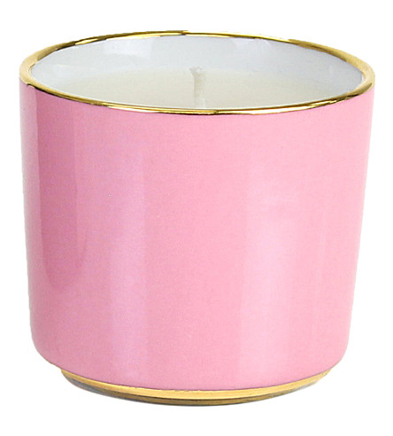 D.L. & CO Westminster Abbey scented candle
