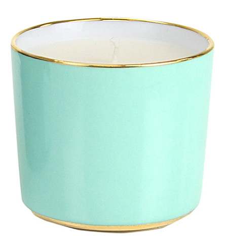 D.L. & CO Kensington Gardens scented candle