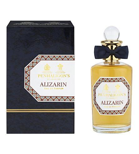 PENHALIGONS Alizarin eau de parfum 100ml
