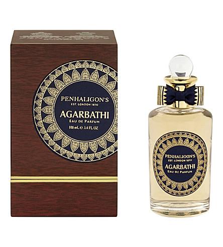 PENHALIGONS Agarbathi eau de parfum 100ml