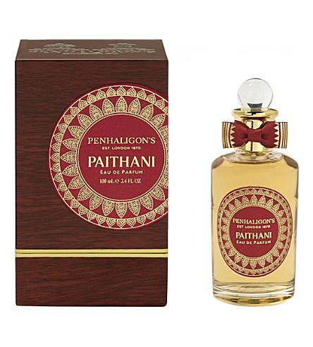 PENHALIGONS Paithani eau de parfum 100ml